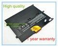 2700 мАч Аккумулятор Для Ноутбука V13 V130 V1300 Ноутбук 0449TX 0NTG4J 0PRW6G PRW6G T1G6P