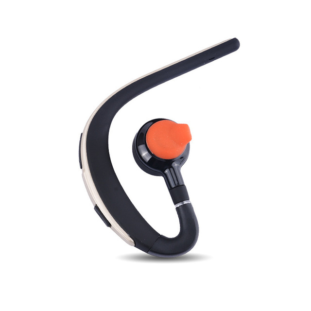 bluetooth single earbud reviews online shopping bluetooth single earbud reviews on aliexpress. Black Bedroom Furniture Sets. Home Design Ideas