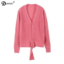 a3d8106cd Popular Pink Sweater Lolita-Buy Cheap Pink Sweater Lolita lots from ...