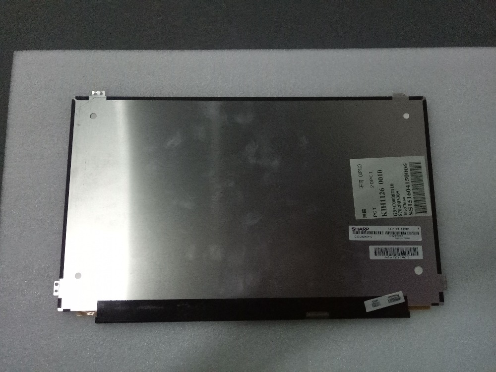 LQ156D1JX01 LCD Displays tm042ndzg03 lcd displays