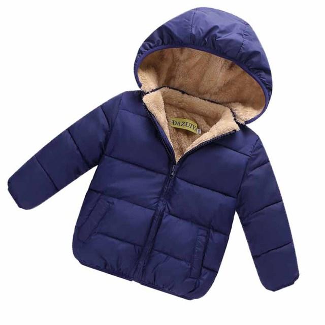 1732a1a23 BibiCola Kids Toddler Boys Jacket Coat   Jackets For Children ...