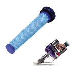 32 мм шланг пылесоса ручка пластиковые изогнутый конец изогнутые перфорированный фильтр запасные части