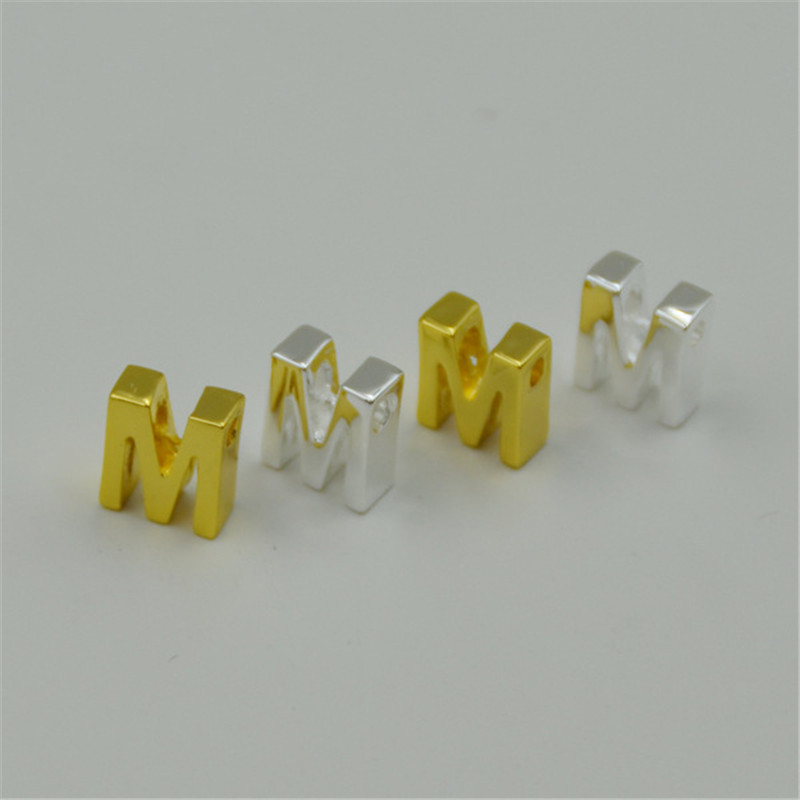 For Jewelry Friends/Men Name