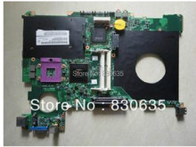6293 laptop motherboard 50% off Sales promotion, FULL TESTED