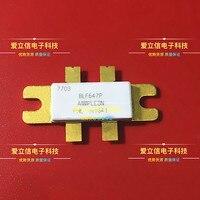 Blf647p rf 튜브 고주파 튜브 전력 증폭 모듈
