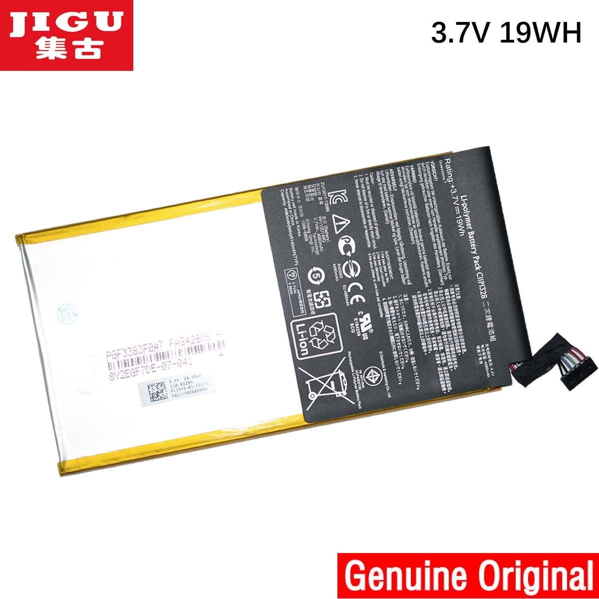 JIGU original laptop Battery C11P1328 for ASUS TF103CG TF103CX TF103C TF103CG TF103CX TF103CX-1A010A TF103CX-1B013A стоимость