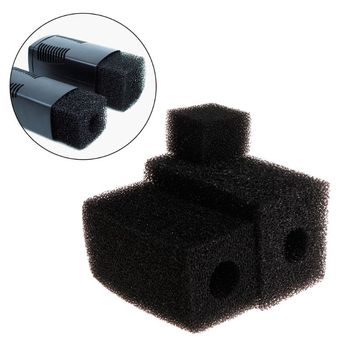 Filter Sponge Fish Tank Aquarium Replacement For Sunsun Filter Biochemical JP-012F JP-013F JP-014F JP-022F JP-023F JP-024F JP-02 jp 04 11 фигурка чертик ноябрь pavone 781944