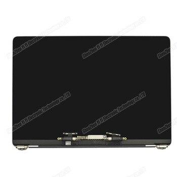 Полный новый для Macbook Pro Retina 13,3
