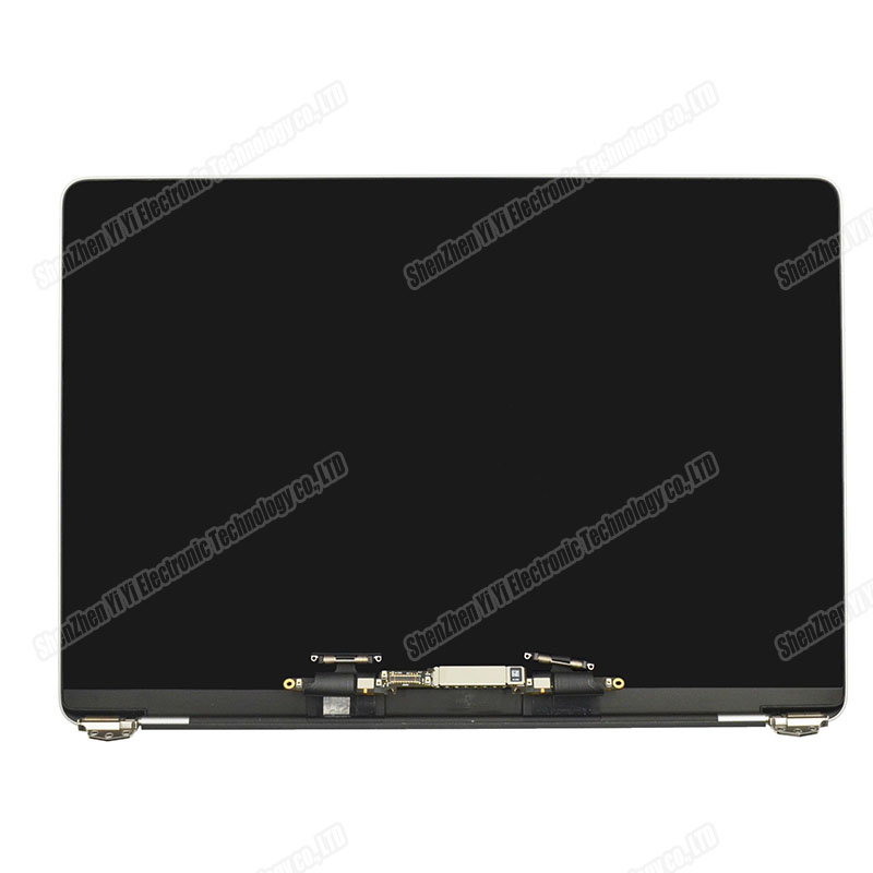 Nouveau pour Macbook Pro Retina 13.3 A1706 A1708 écran LCD panneau 2016 2017 année EMC 3071 EMC 3163