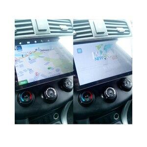 Image 4 - Panlelo アンドロイド 8.1 力帆 X60 2 喧騒オートラジオ AM/FM MP3Player GPS ナビゲーション Bt ステアリングホイールコントロール無線 Lan 機能