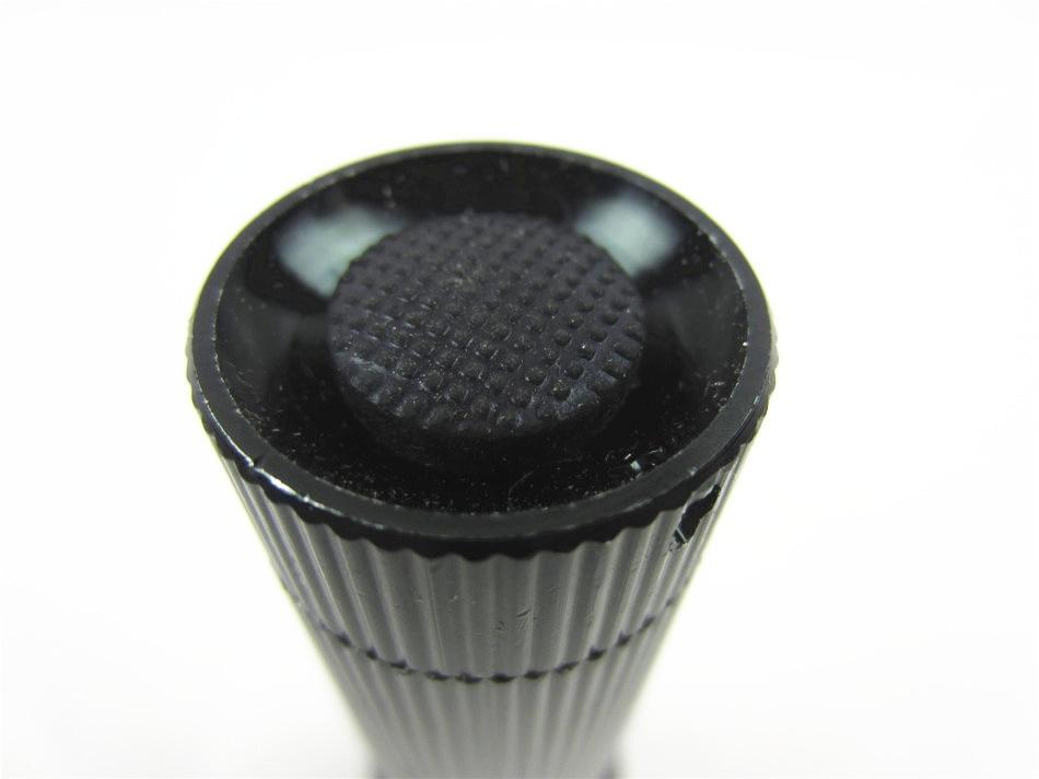 Velosiped İşıq 7 Vatt 2000 Lumens 3 Mode CREE Q5 LED Velosiped Ön - Velosiped sürün - Fotoqrafiya 3
