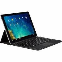 Case כיסוי עור מקלדת משטח מגע חדש עסקים מתקפלים סטנד עגינה עבור chuwi vi10 בתוספת החדש tablet case כיסוי chuwi10.8 אינץ