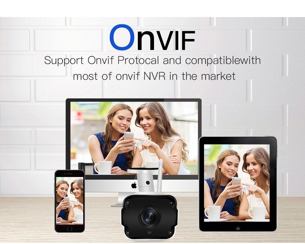 outdoor ip camera wifi (9)