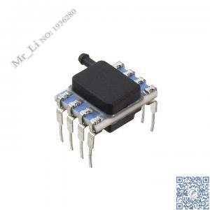 SSCDRNN160MDAA5 Sensor (Mr_Li)SSCDRNN160MDAA5 Sensor (Mr_Li)