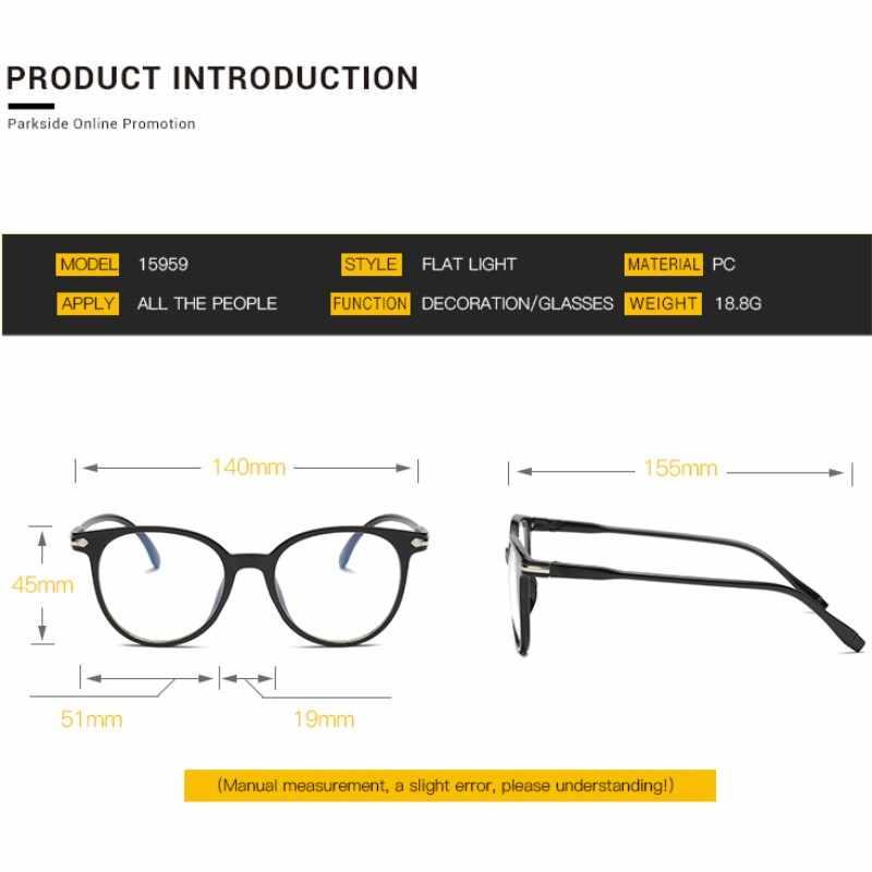 KOTTDO แฟชั่นแว่นตาสำหรับผู้หญิงกรอบแว่นตา CAT EYE กรอบแว่นตากรอบแว่นตา Oculos