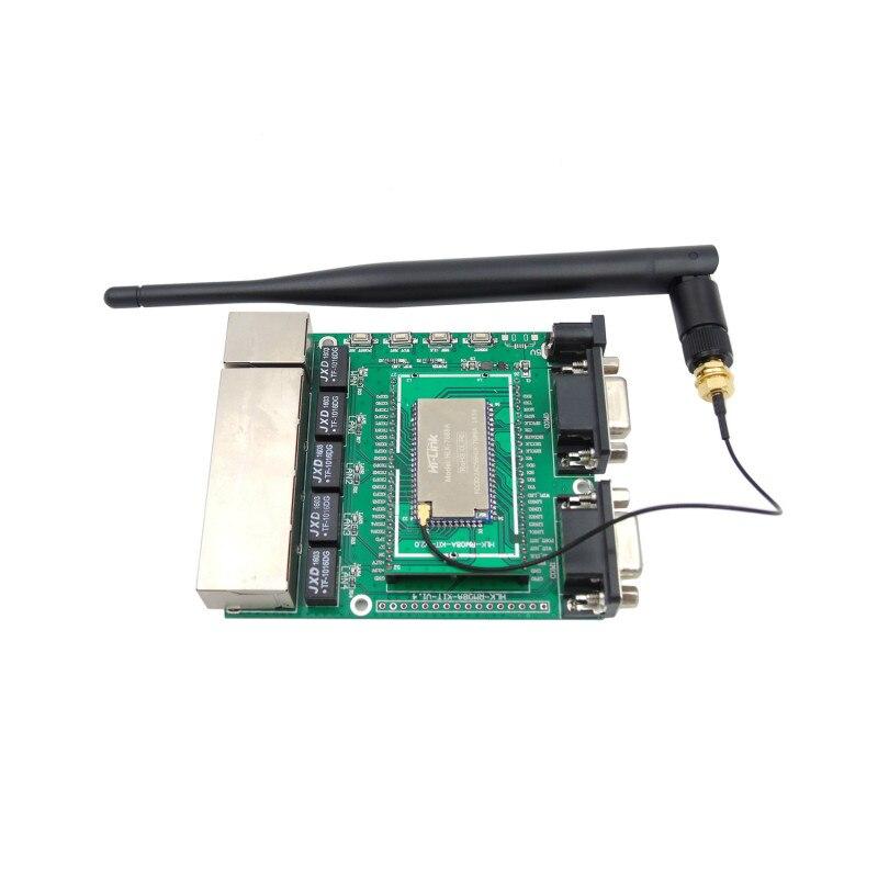 Mikrotik Rb4011igs 5hacq2hnd In Datasheet