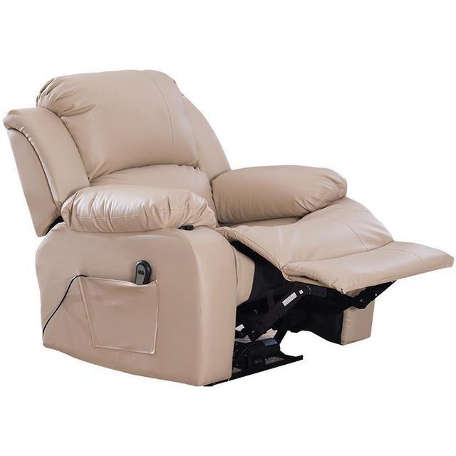 Divano Puff Asiento Kanepe Fotel Wypoczynkowy Zitzak Meuble Maison Recliner Home Set Living Room Furniture De