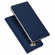 Huawei Honor 6X Case Leather Flip Kickstand Function Cover Luxury Couro Coque Honor6X 6 X Protector Phone Bag Cases Carcasa