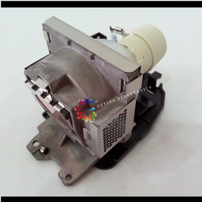 Free Shipping 5J.06001.001 UHP 190/160W Original Projector Lamp for MP612 MP612C MP622 MP622C with 180 days warranty free shipping 5j j7k05 001 original projector bulb uhp 190 160w for ben q w750 w770st