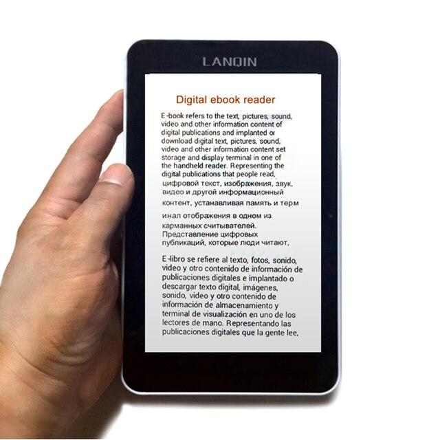 Скачать карты на электронную книгу
