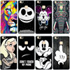 For P9 Lite Case Cute Cartoon Alice Lion Cover for Fundas Huawei P9 Lite Case 2016 new arrivals coque for Ascend P9 Lite