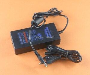 Image 4 - OCGAME chargeur de haute qualité 8.5V alimentation adaptateur secteur pour adaptateur secteur mince PS2