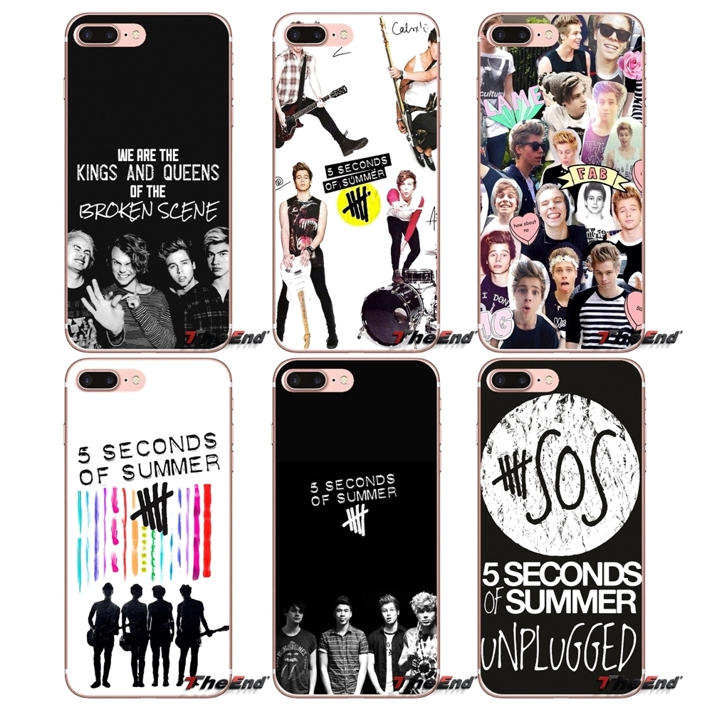 top 10 5 sos cases samsung galaxy s3 mini ideas and get free