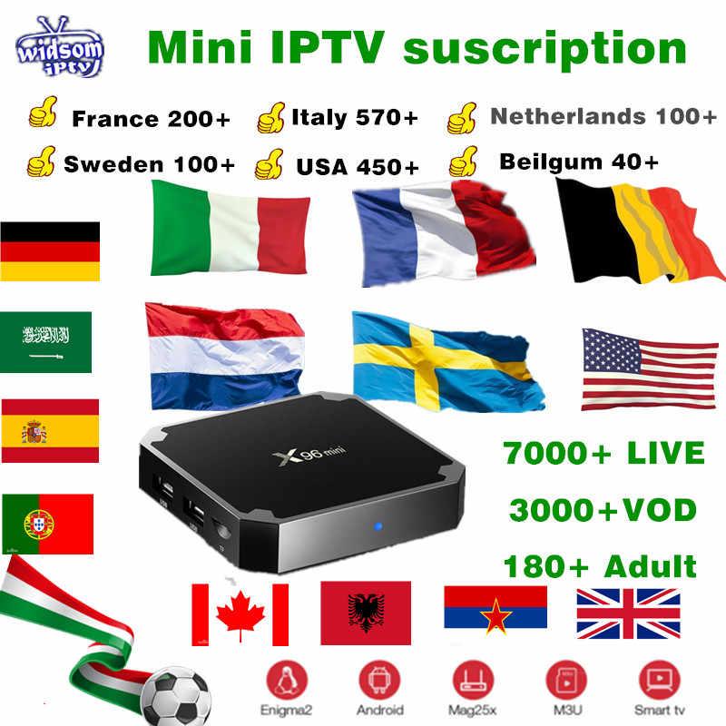 italy iptv m3u subscription italia iptv germany italian spain turkey