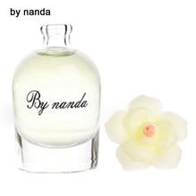By nanda 5ML Original Perfume and Fragrances for Women Men Fragrance Deodorant femme parfum Perfume men 12 kinds