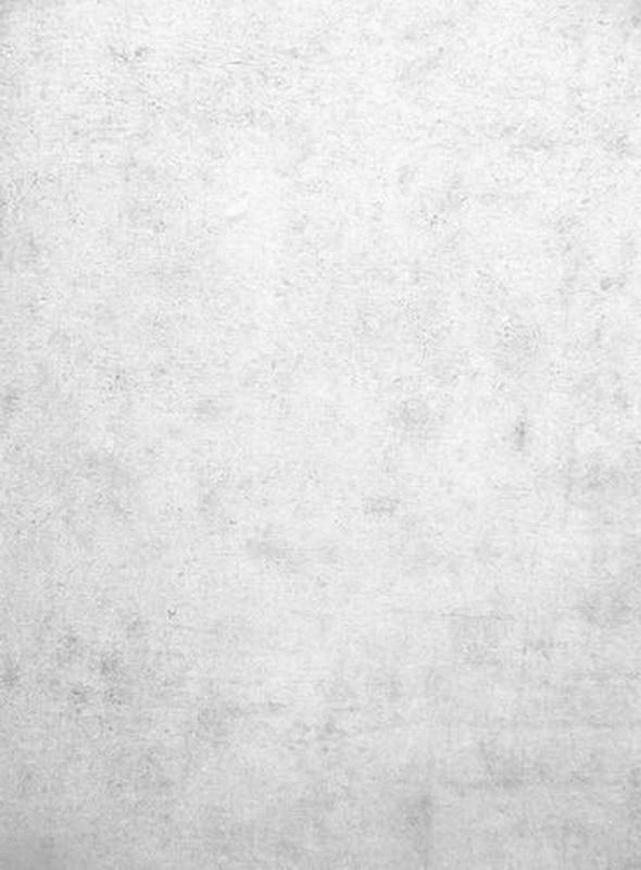 Download 64+ Background Abu Abu Putih Gratis Terbaik - Download Background