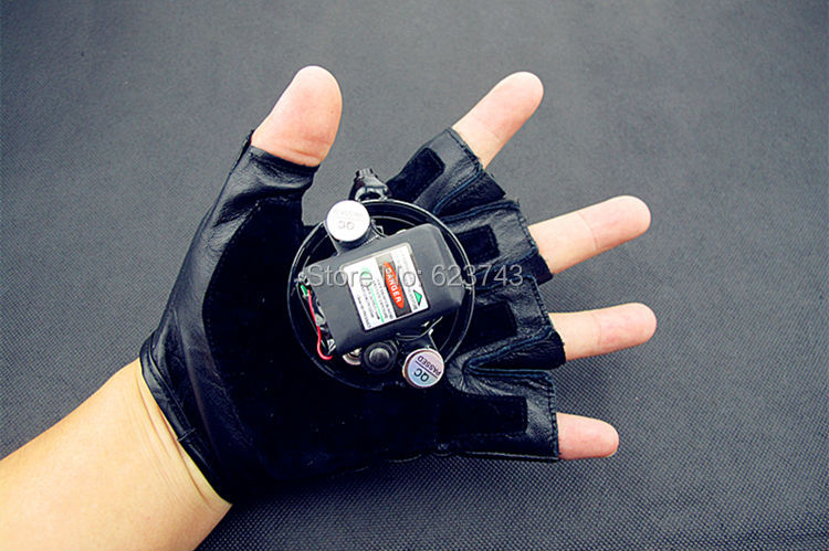 Laser vortex gloves--slong light (5)