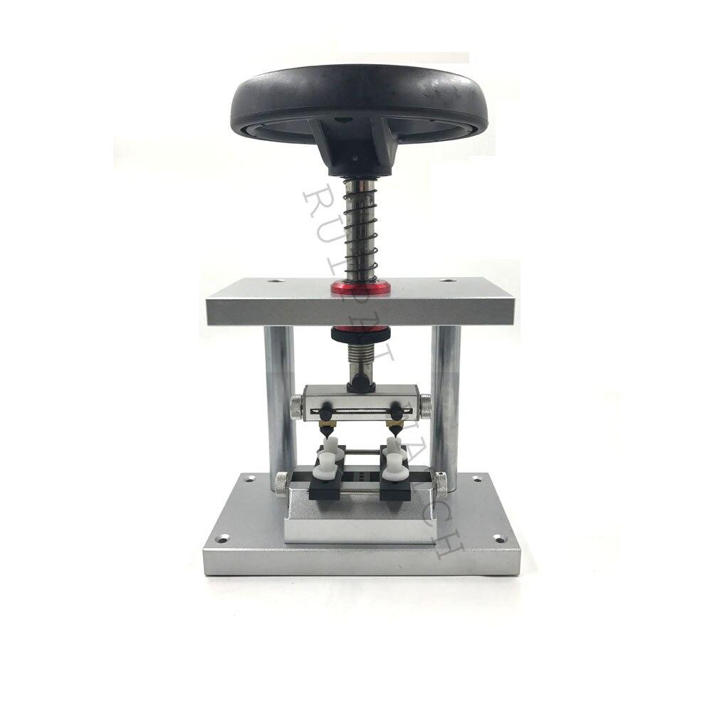 2008 стальной чехол для часов открывалка инструмент для ремонта часов может открываться до 60 мм