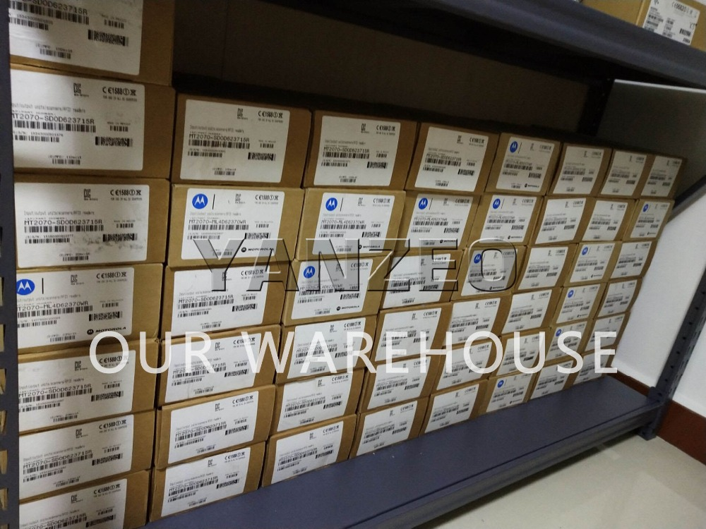 Our warehouse (12)