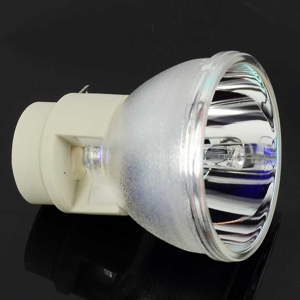 MC.JG511.001 Original projector bare lamp for ACER H5370BD / E131D / HE-711J