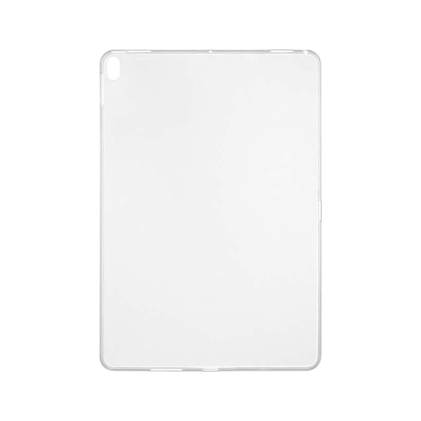 Clear Soft TPU Case For Lenovo Tab P10 Case Silicone Back Cover For Lenovo P10 2018 TB X705F TB X705L 10 1 quot Tablet Case Cover in Fitted Cases from Cellphones amp Telecommunications