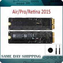 """2015 2014 2013 سنة ل ماك بوك اير & برو الشبكية 11 """"13"""" 15 """"A1502 A1398 A1466 A1465 SSD الحالة الصلبة محرك 128GB 256GB 512GB 1 تيرا بايت"""