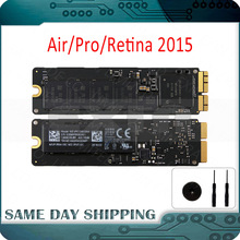"""2015 2014 2013 Year for Macbook Air & Pro Retina 11"""" 13"""" 15"""" A1502 A1398 A1466 A1465 SSD Solid State Drive 128GB 256GB 512GB 1TB"""