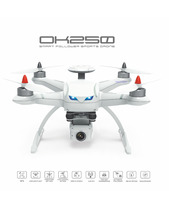 Racing Drone With HD Camera Dual GPS Follow mode Headless Mode Real-Time Transformation RC RTF Dron remote control Helicopters