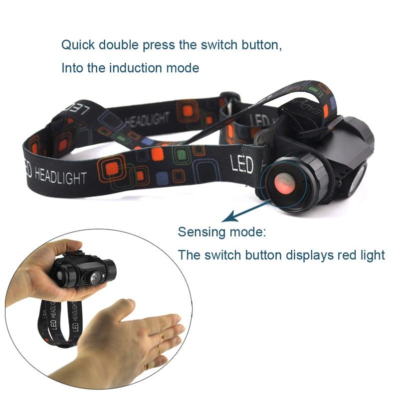 lowest price 12V LED Module 20pcs 3 LEDs Super Bright String Light with Lens White Color IP65 Waterproof SMD Advertisement Design LED Module