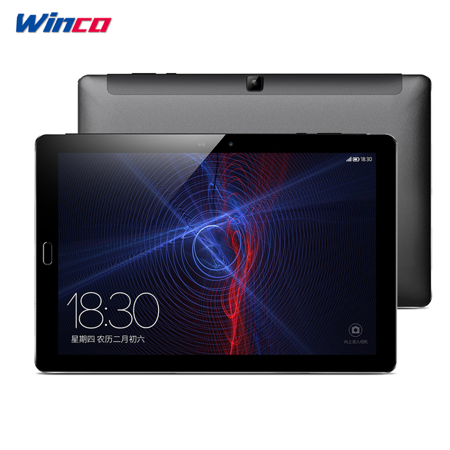 10.1 ''Onda V10 Pro Феникс + Android 6.0 Dual OS Tablet PC MTK8173 Quad Core 2560*1600 Retina Wi-Fi, GPS, HDMI 2 ГБ Ram 32 ГБ Rom