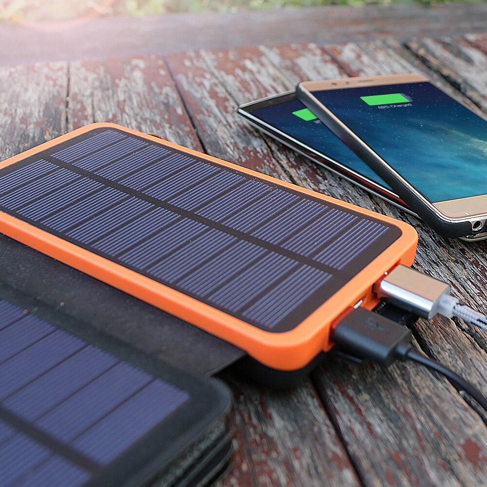 германской империи зарядка для телефона на солнечных батареях фото лианы относятся семейству