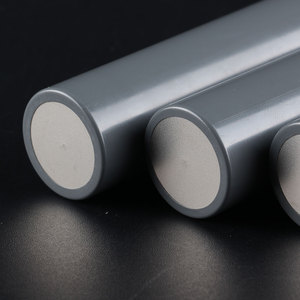 Image 4 - [Bateria konwoju] 5000mAH 21700 litowa bateria do LG