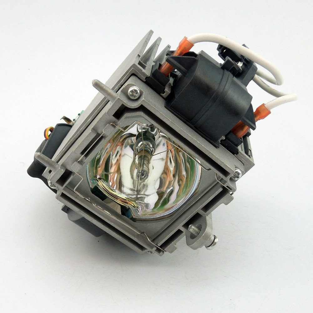 High quality Projector Lamp SP-LAMP-006 for INFOCUS SP5700 / SP7200 / SP7205 / SP7210 with Japan phoenix original lamp burner projector lamp bp96 01795a for samsung hlt5076s hlt5676s hlt6176s hlt6176sx hlt6176 with japan phoenix original lamp burner