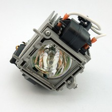 High quality Projector Lamp SP-LAMP-006 for INFOCUS SP5700 / SP7200 / SP7205 / SP7210 with Japan phoenix original lamp burner