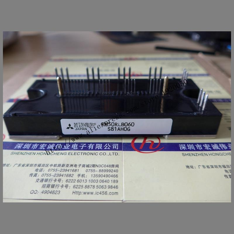 PM50RLB060  module Special supply Welcome to order ! 7mbr75sb060 50 module special supply welcome to order