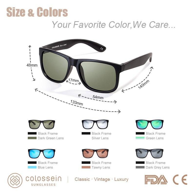 528bb84643 Queshark TR90 UV400 HD hombres mujeres polarizadas ciclismo gafas de sol  bicicleta deporte gafas moto gafas