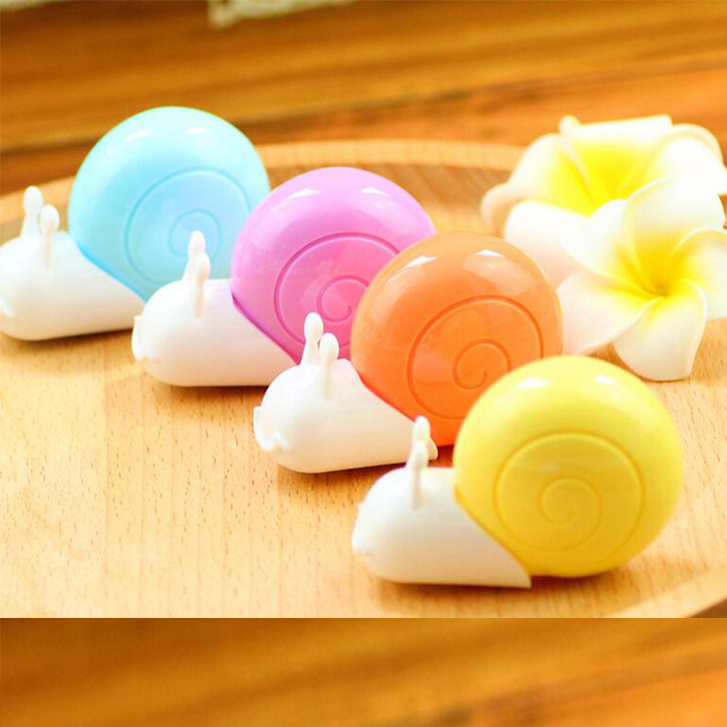 1 x cute animal snails correction tape material escolar kawaii stationery office school supplies papelaria 6M 5mm x 5m deli sweet kawaii cloud shape mini correction tape korean stationery novelty office school supplies kids study tool