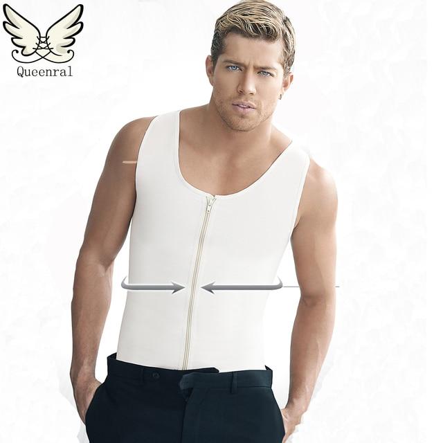 c1a5fd98b813c body shaper men latex waist trainer waist trainer corsets hot shaper body  shapers latex waist cincher