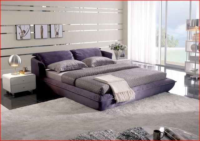 china slaapkamer meubels slaapkamer meubels goedkope voor kingsize met hoge kwaliteit stof