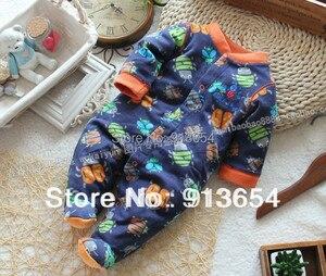 Novo 2014 primavera outono roupas do bebê menino geral do sexo masculino criança manga longa macacão recém-nascido macacão crianças geral do bebê wear